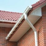 fascias and soffits cost
