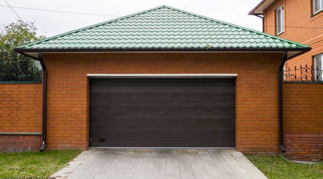 Garage-Roof-Replacement-Cost