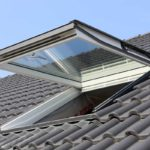 Velux Window Prices