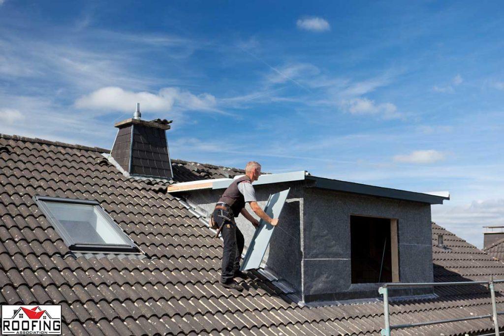 Loft Conversion Costs