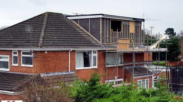 Semi-Detached-Loft-Conversion-Cost